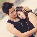 Tips untuk mendapatkan cinta cowok yang kamu taksir