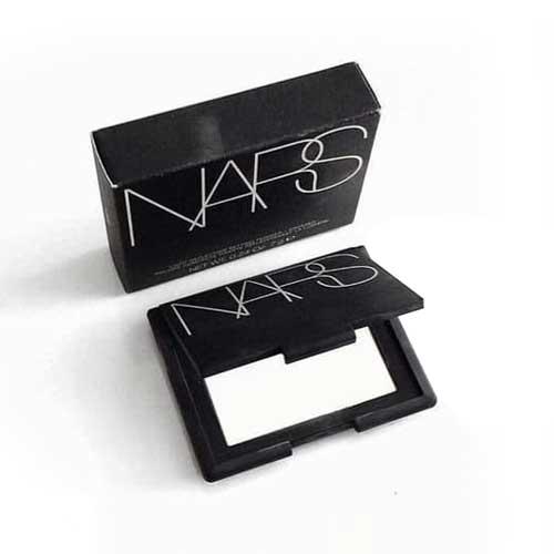 Bedak untuk kulit berminyak - NARS Light Reflecting Pressed Setting Powder