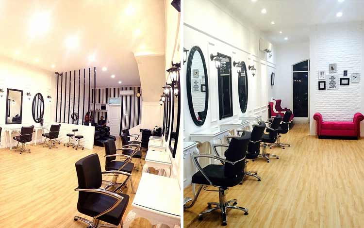 ILOA Beauty Salon