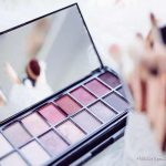 Rekomendasi Kosmetik yang Aman Untuk Remaja, Dewasa dan Ibu Hamil