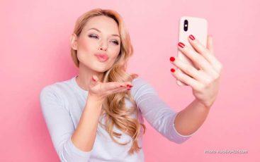 Tips dan Trik Untuk Mendapatkan Hasil Selfie Yang Keren