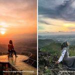 Tempat Wisata Di Jogja Yang Instagramable Dan Pas Buat Selfie