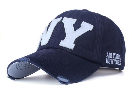 Hadiah topi baseball