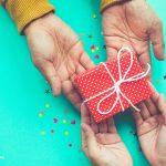 Ide Hadiah Ulang Tahun Untuk Cowokmu Agar Makin Cinta
