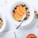 Makanan Yang Cocok Untuk Mendukung Program Dietmu