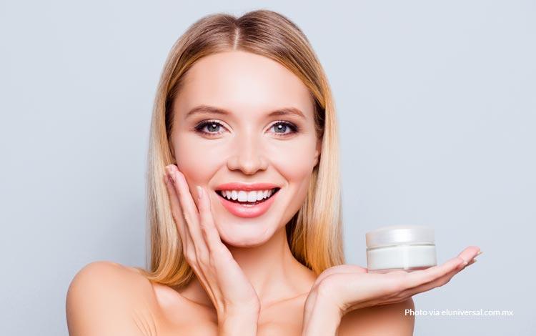 Merek Krim Pemutih Wajah Yang Bagus Dan Recommended Agar kamu Makin Cantik