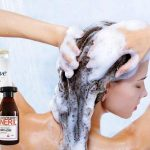 10 Merek Shampo Yang Bagus Untuk Rambut Rontok