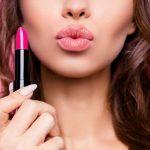 Rekomendasi Merek Lipstik Bagus dan Tahan Lama Untuk Bibir Cantikmu