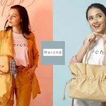 Merek Tas Lokal Untuk Wanita Yang Bagus Dan Berkualitas