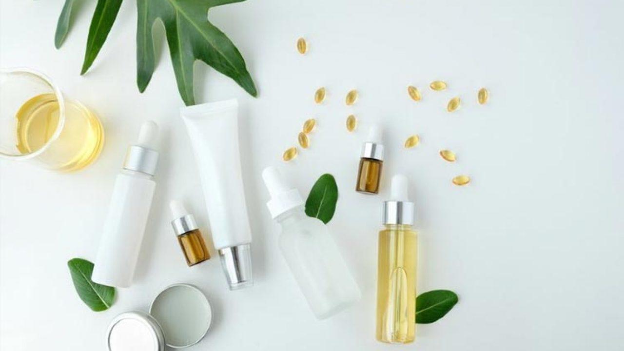 Rekomendasi Produk Skincare Untuk Kulit Sensitif Dan Berjerawat Hai Gadis