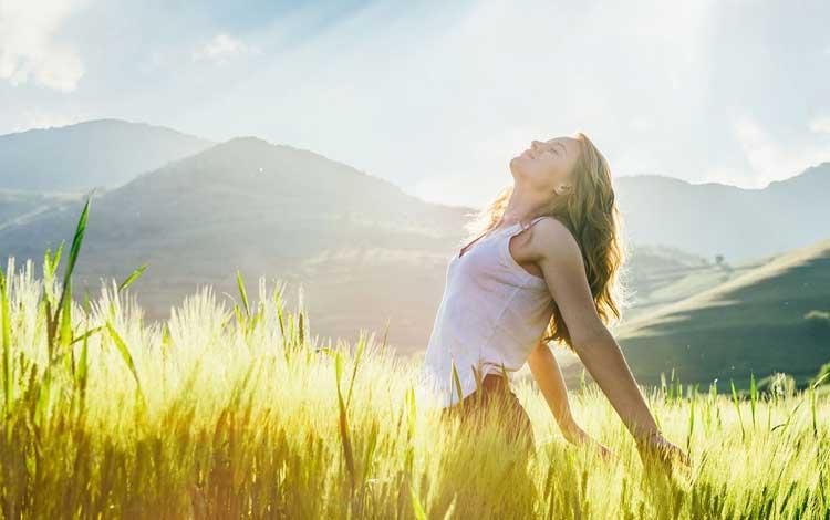 Tips Move On dari Mantan yang Paling Ampuh