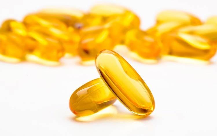 Cara alami dan aman menghilangkan Stretch Mark menggunakan vitamin E
