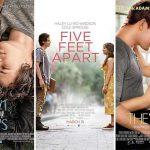 Rekomendasi Film Romantis Yang Wajib Kamu Tonton, Dijamin Bikin Baper!