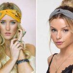 Aksesoris Wanita Terbaru dan Lagi Trend Saat Ini
