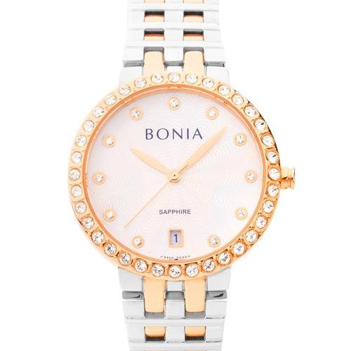 Jam Tangan Wanita Bonia