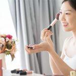 Peralatan Make Up Yang Wajib Dimiliki  Untuk Pemula
