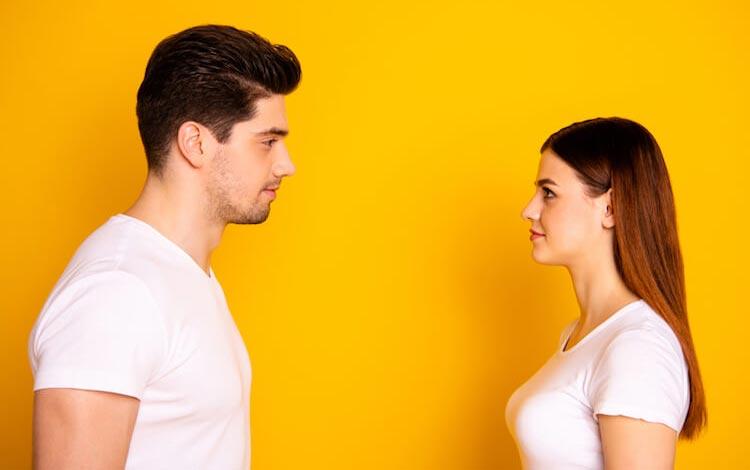 Tips pacaran yang baik - Gunakan waktu pacaran untuk saling mengenal