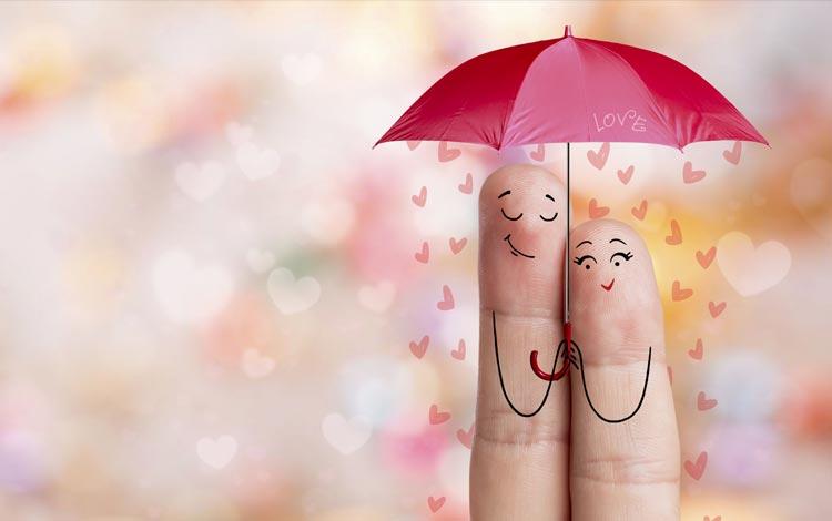Tips pacaran yang baik dan benar