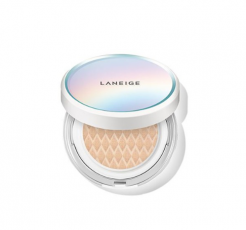 Merk cushion terbaik - Laneige Pore Control BB Cushion
