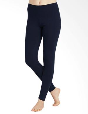 Legging Wanita