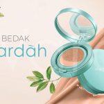 Rekomendasi Alas Bedak Wardah Agar Wajahmu Tampil Flawless