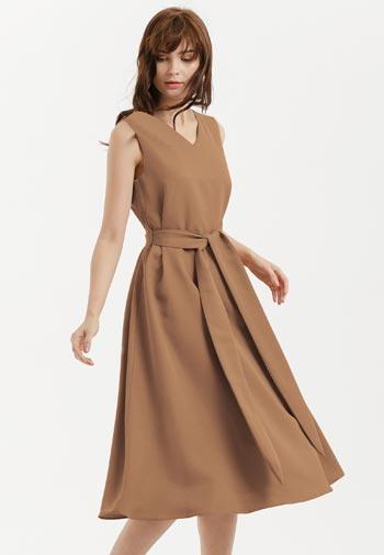 Brand baju lokal wanita terbaik dan murah - Cloth Inc