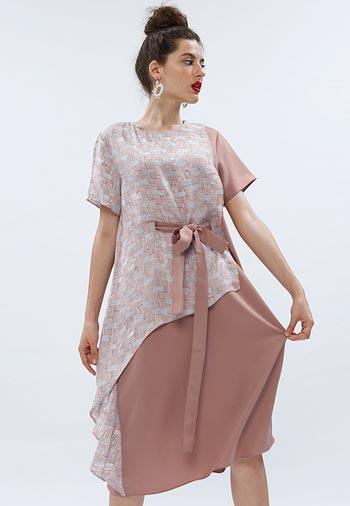 Brand baju lokal wanita terbaik dan murah - Cotton Ink