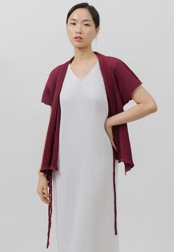 Brand baju lokal wanita terbaik dan murah - Popoluca