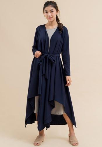 Brand baju lokal wanita terbaik dan murah - Rubylicious