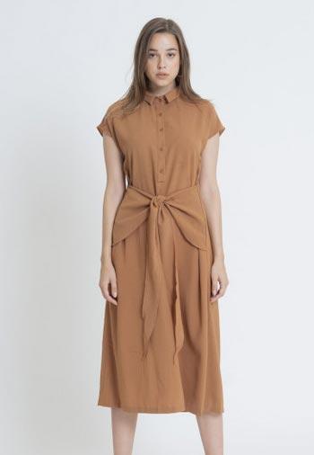 Brand baju lokal wanita terbaik dan murah - THIS IS APRIL