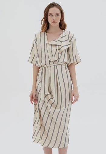 Brand baju lokal wanita terbaik dan murah - shop at velvet