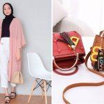 Tampil Fashionable Dengan Fashion Item Murah di Bawah Rp 150 Ribu