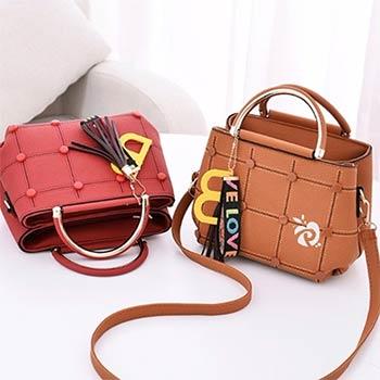 Hand Bag dibawah Rp. 150 ribu