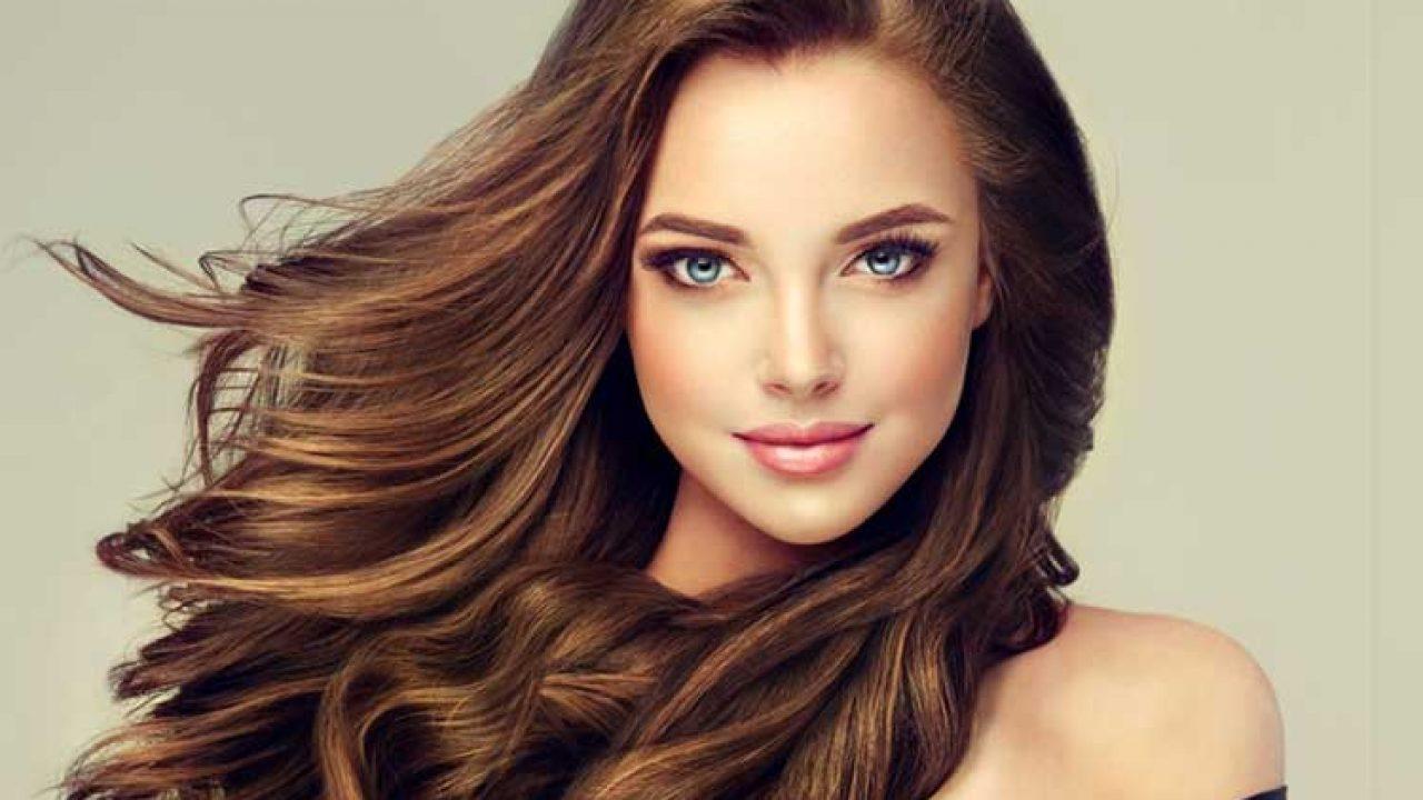 Rekomendasi Pewarna Rambut yang Bagus dan Tahan Lama