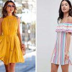Cara Berpakaian Wanita Agar Terlihat Lebih Muda dan Cantik