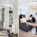10 Beauty Salon Terbaik di Bandung Untuk Merawat Kecantikanmu