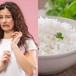 11 Kesalahan Saat Diet Yang Dapat Mengganggu Kesehatanmu