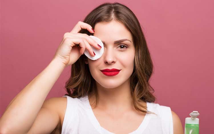 10 Merek Toner Bagus Agar Wajahmu Makin Cling dan Mempesona