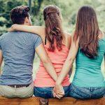 Jadi Selingkuhan, Yay or Nay? Berikut Alasannya