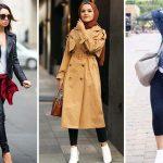 Rekomendasi Jaket Wanita Terbaru dan Kekinian Yang Stylish Abis