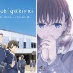 20 Anime Romantis Terbaik, Awas Jadi Galau Dan Baperan!