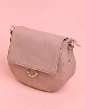 Sling Bag Wanita - Merche