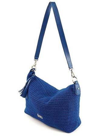 Sling Bag Wanita - Dowa