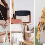 Rekomendasi 10 Sling Bag Wanita Terbaik Buatan Lokal