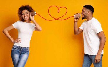 Cara Membuat Cowok Jujur tentang Perasaannya Kepadamu