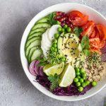 Aneka Kuliner Kekinian Yang Tetap Sehat Untuk Tubuhmu