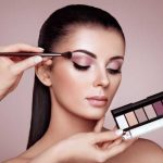 17 Merek Eyeshadow Yang Bagus Untuk Sempurnakan Makeup Kamu