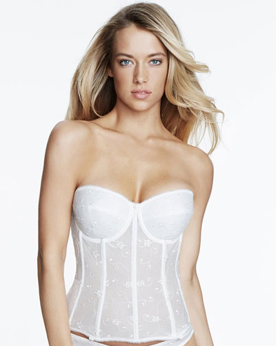 "Jenis bra ""width ="" 400 ""height ="" 500"