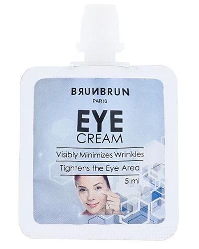 Merek eye cream bagus