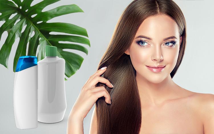 17 Rekomendasi Shampo Untuk Memanjangkan Rambut Secara Cepat